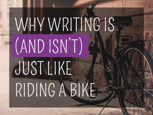 copywriting and content tips